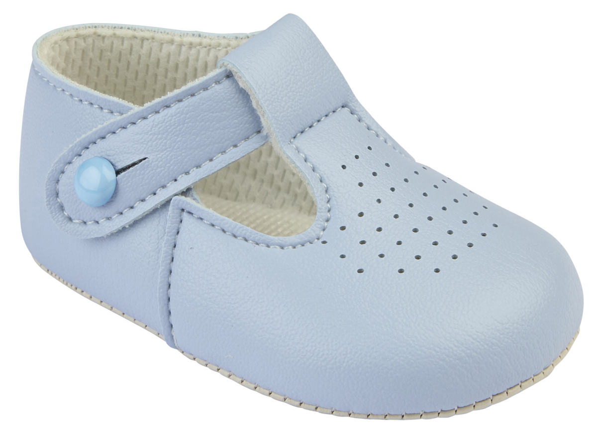 baby boy shoes