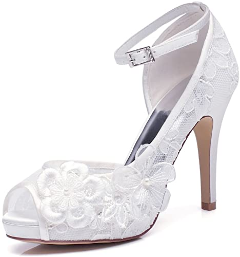 bridal shoes uk