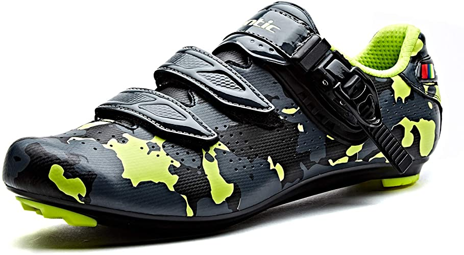 cycling shoes men