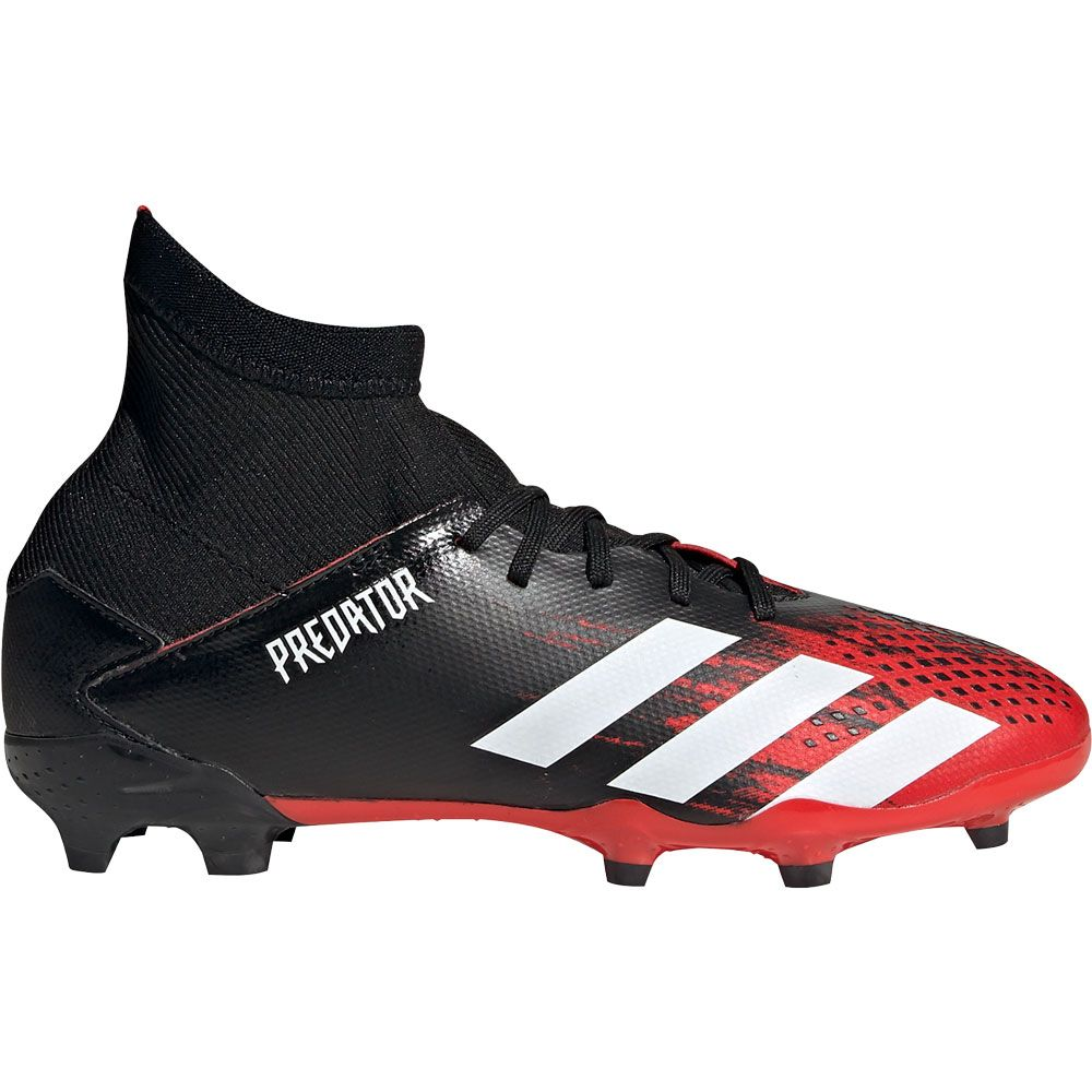 football shoes