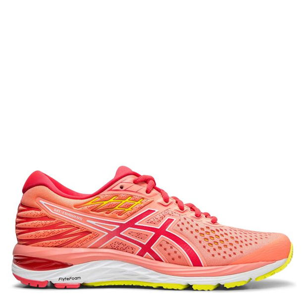 ladies running shoes