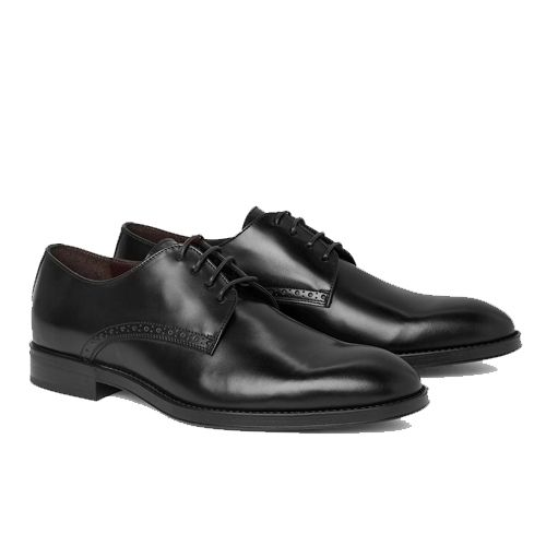 mens smart shoes