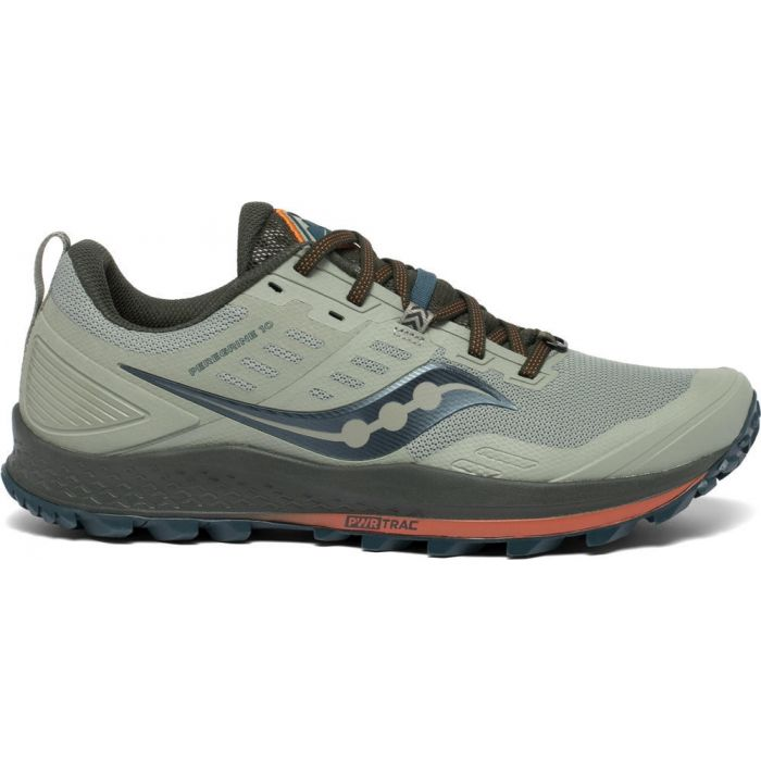 mens trail running shoes