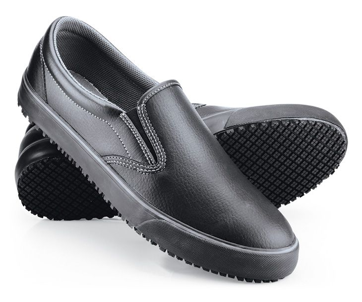 non slip shoes