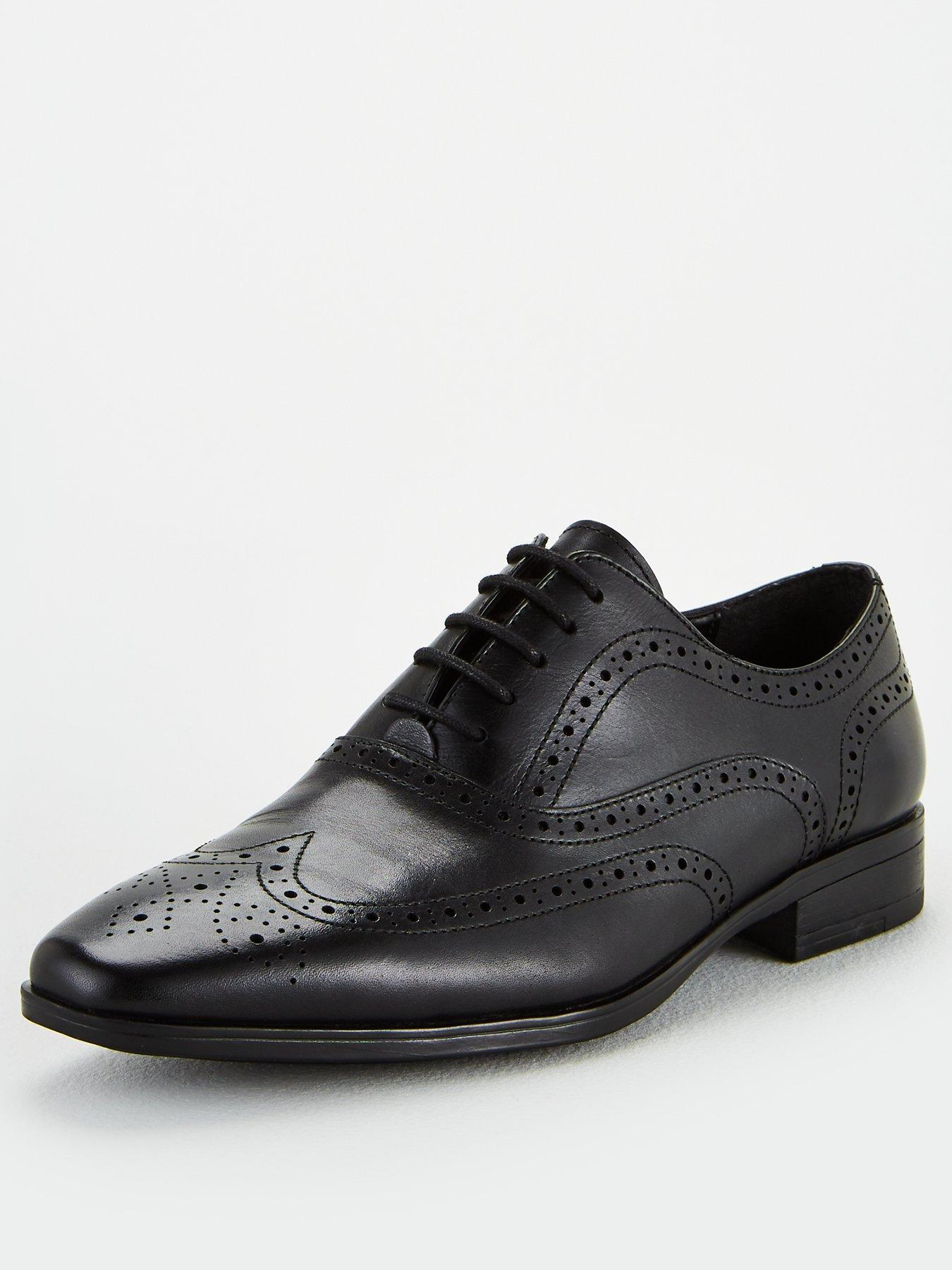 office shoes uk