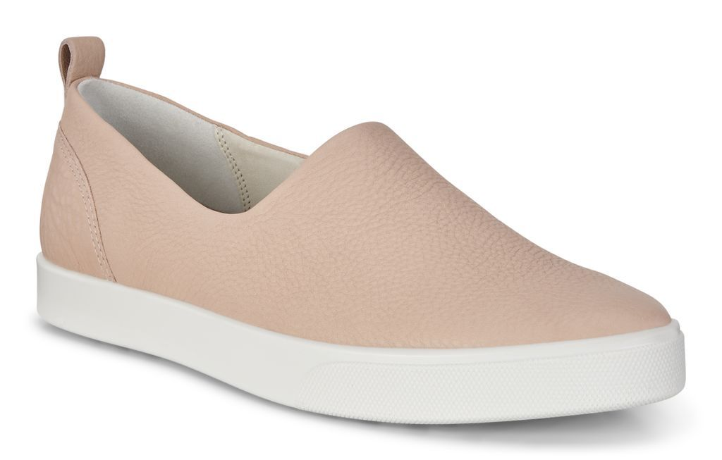 slip on shoes for women
