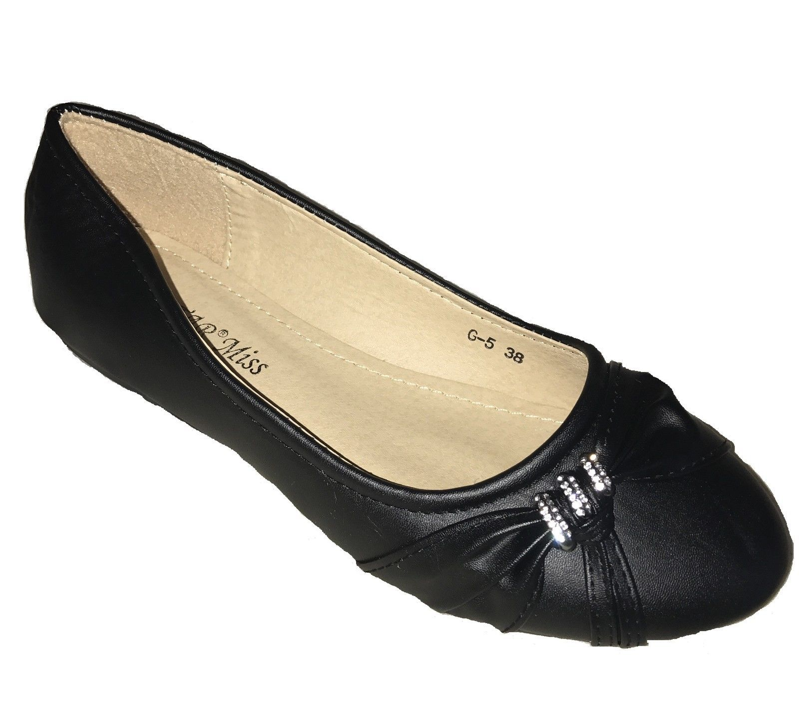 womens shoes uk
