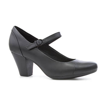 work shoes women